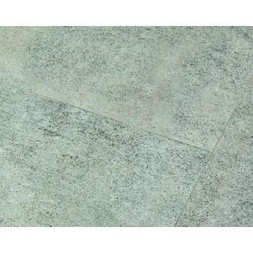 Cerelan+ Beton Ottawa ásványi padló
