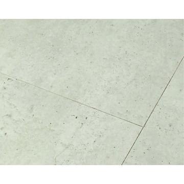 Cerelan+ Kalkbeton Kingston ásványi padló