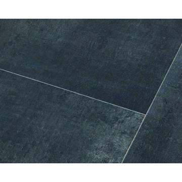 Cerelan+ Lava Hamilton ásványi padló