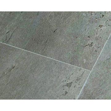 Cerelan+ Schiefer Vancouver ásványi padló
