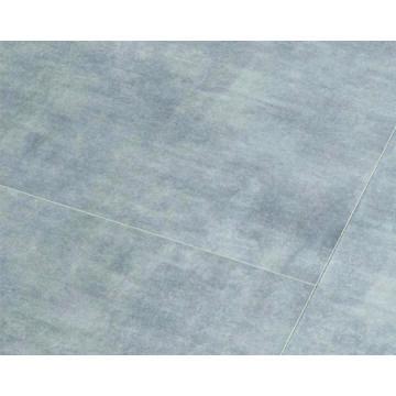 Cerelan+ Silverstone Quebec ásványi padló