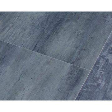 Cerelan+ Woodstone Halifax ásványi padló