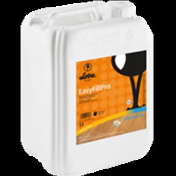 Loba EasyFillPro vízbázisú parketta tömítő, 5L