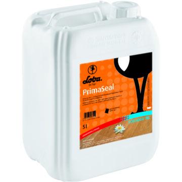 Loba PrimaSeal Plus alapozó, 5L