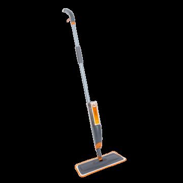 Loba Spray Mop Set - szórófejes felmosó szett