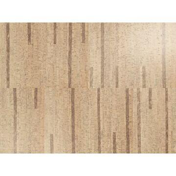 Parafa parketta Linn Blush, XtraMatt+ (31), LOC 905x295x10,5 mm