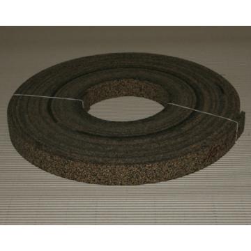Bandázs gumiparafa 8fm x 8 mm x 30mm