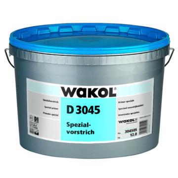 Wakol D3045 speciális alapozó, érdesítő