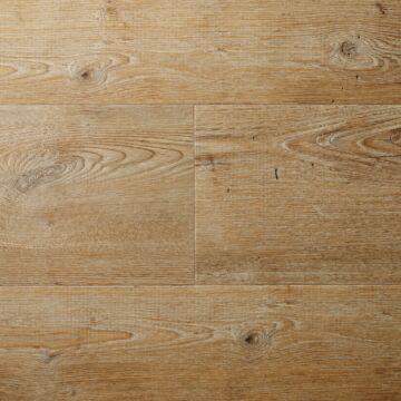 Vinyl HydroCork padló Arcadian Soya Pine (33), mikrofózolt 1225x145x6 mm