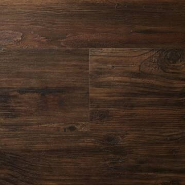 Century Morocco Pine  vinyl padló