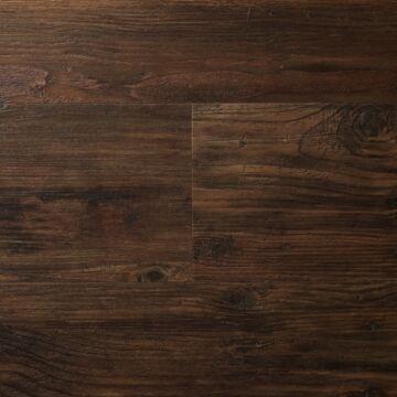 Century Morocco Pine Hydrocork vinyl padló