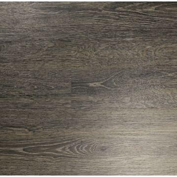 Cinder Oak Hydrocork vinyl padló