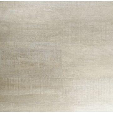 Claw Silver Oak Hydrocork vinyl padló