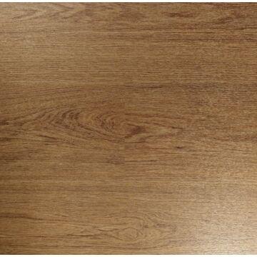 Elegant Oak Hydrocork vinyl padló
