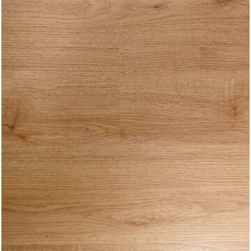 European Oak Hydrocork vinyl padló