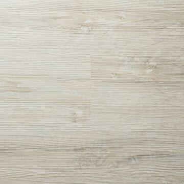 Frozen Oak vinyl padló