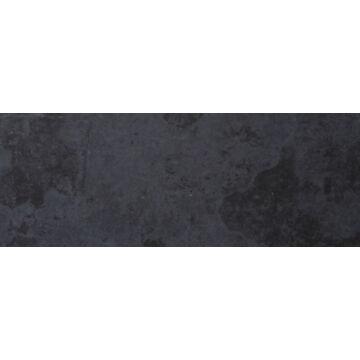 LVT - Fekete vinyl padló