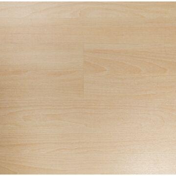 Light Beech Hydrocork vinyl padló