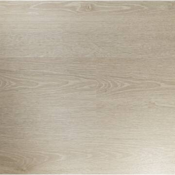 Vinyl padló HydroCork Limed Grey Oak (33), RAGASZTANDÓ mikrofózolt 1225x145x6mm