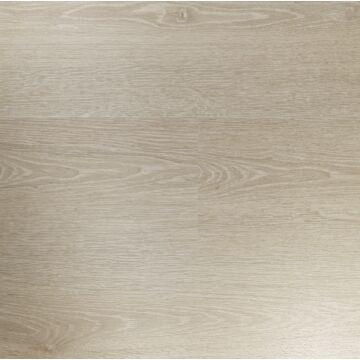 Limed Grey Oak Hydrocork vinyl padló