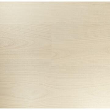 Linen Cherry Hydrocork vinyl padló