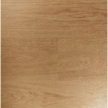 Vinyl HydroCork padló Nature Oak (33), mikrofózolt 1225x195x6mm