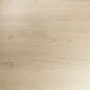 Sand Oak Hydrocork vinyl padló