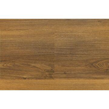 Sylvan Gold Oak Hydrocork vinyl padló