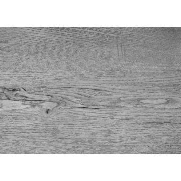 Basic Esche Ancona vinyl padló