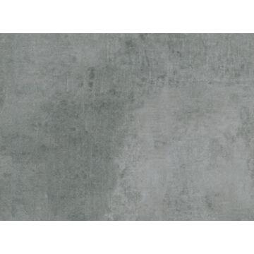 Basic Greystone Lucca vinyl padló
