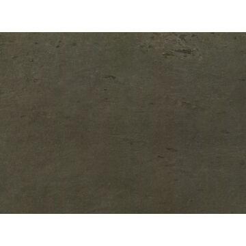 Basic Schiefer Pescara vinyl padló