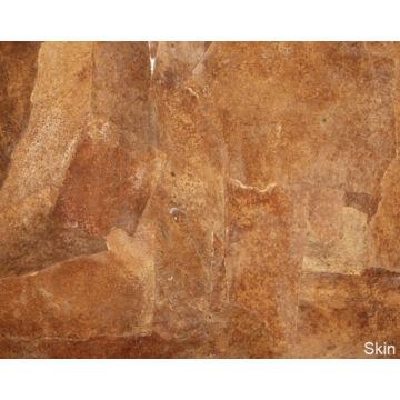 Parafa falburkolat Skin PT3182S 935x635x7mm