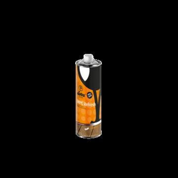 Loba WPC Refresh ápolószer