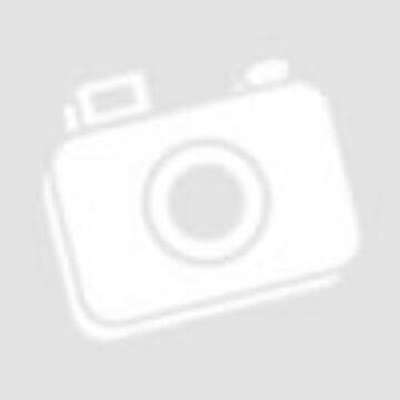 Cork - parafa szegő