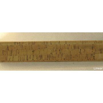 szegő Cork Linear parafa furnéros LP45/22