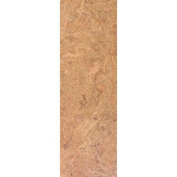 Parafa padlólap KATA natúr 600x300x4mm