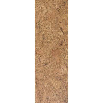 Parafa padlólap SÁRA natúr 600x300x4mm