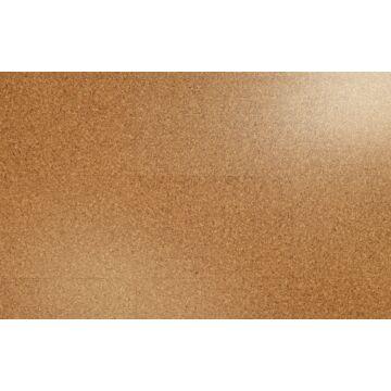 Rustic (Amazons) parafa padlólap