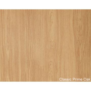 Classic Prime Oak nyomtatott parafa padló