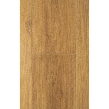 Golden Prime Oak parafa padló
