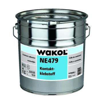 Wakol NE479, oldószeres kontaktragasztó
