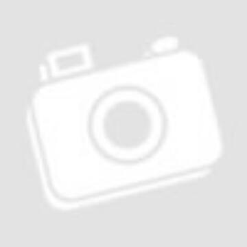 Cont. Oak Bright SPC padló
