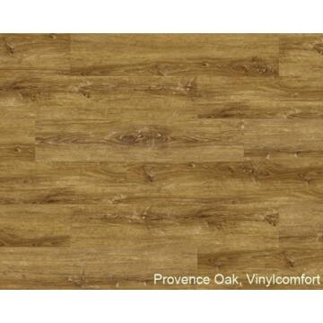 Provence Oak vinyl padló