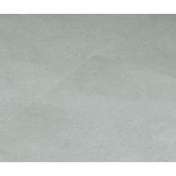 Almeria Stone VinylanFixx vinyl padló