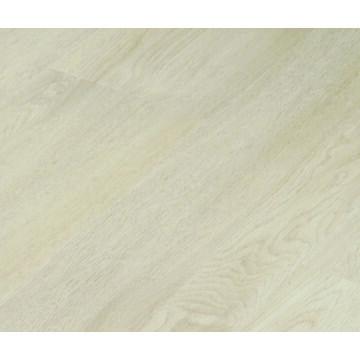 Cadiz Pine VinylanFixx vinyl padló