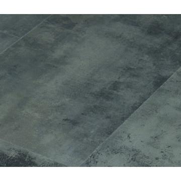 Lugo Slate VinylanFixx vinyl padló