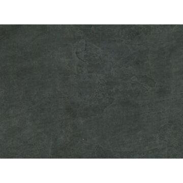 Strong Basalt Korfu vinyl padló