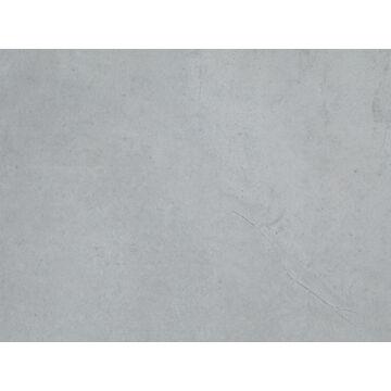 Strong Cement Kreta vinyl padló