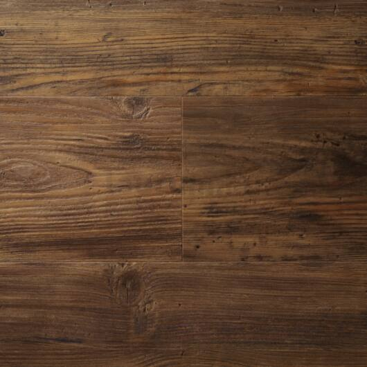 Century Fawn Pine Hydrocork vinyl padló