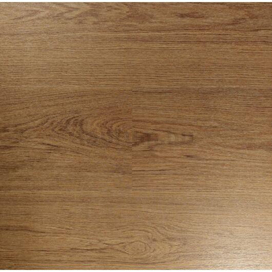 Elegant Oak vinyl padló